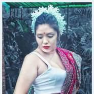 nurealamm's profile photo