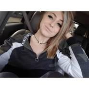 emily697060's profile photo