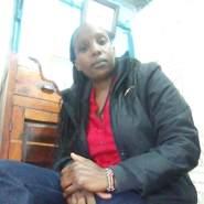 everlynea243465's profile photo