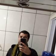 geovaned147351's profile photo