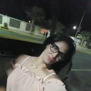 juaimij's profile photo