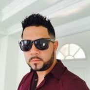 lenier865729's profile photo