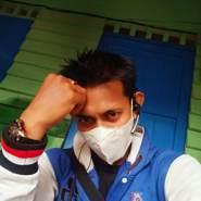 tgkhasrizalf's profile photo