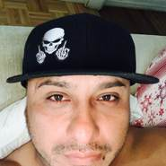 alejandro465192's profile photo