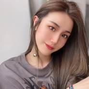 yuqix45's profile photo