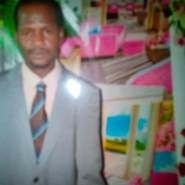 adekunlef359886's profile photo