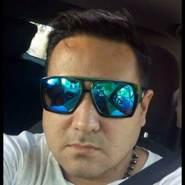 jairov883342's profile photo