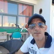 wahid441203's profile photo