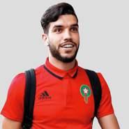 ahmedm187648's profile photo