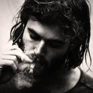 Adam_friend's profile photo