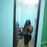 beleng929540's profile photo