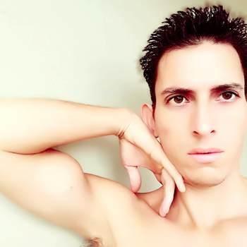 gusa967_San Jose_Single_Male