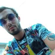 kamront454939's profile photo