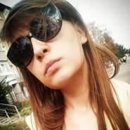 Marusik773's profile photo