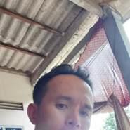 user_rjni4830's profile photo