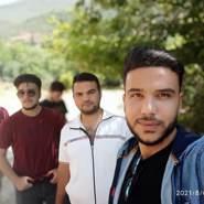 Mohand1231's profile photo