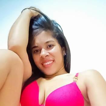 natatun_Valle Del Cauca_Kawaler/Panna_Kobieta