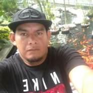 alexandere22500's profile photo