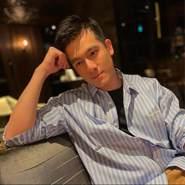 changh165140's profile photo