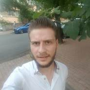 mohamads1030's profile photo