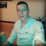 BOGDY86's profile photo