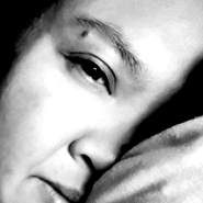 elisa773366's profile photo