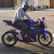 cristianp126628's profile photo