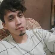 GonzaloEzequielV's profile photo