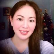 chacha0177's profile photo