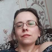 lyudmilak202399's profile photo