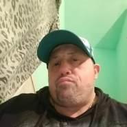mariog554052's profile photo