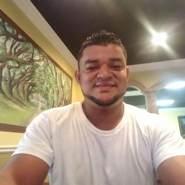 cesard571531's profile photo