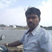 sshanmugams's profile photo