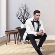 hassanelsayedhassan's profile photo