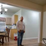 puertad's profile photo