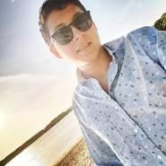 davida719's profile photo