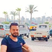 mohamedm171391's profile photo