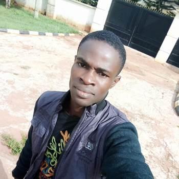 musaehizo_Edo_Single_Male