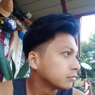 irlunl's profile photo