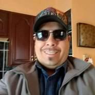 albertot710947's profile photo