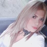 gabyz826's profile photo