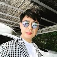 wangl143905's profile photo