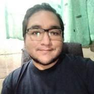 bryanm367389's profile photo