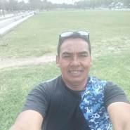 ricardoc808174's profile photo