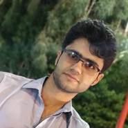 eghbalb's profile photo