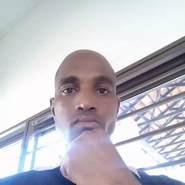 mashilon's profile photo