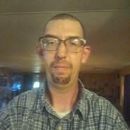alexanderm504349's profile photo