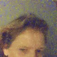 sherryw515297's profile photo