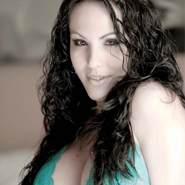 lilliej275541's profile photo
