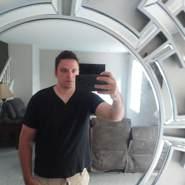 jimmym777647's profile photo